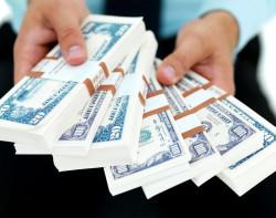 Займы онлайн без проверки кредитной истории