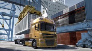 Любая перевозка грузов должна быть эффективной
