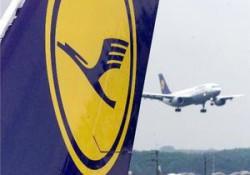 Венесуэлу покидают практически все авиационные перевозчики