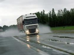 Порядок подготовки претензии к транспортной компании юридическим лицом