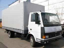 Безопасность – основное условие успешной перевозки грузов автотранспортом