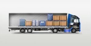 Транспортные расходы, что необходимо учитывать в первую очередь?