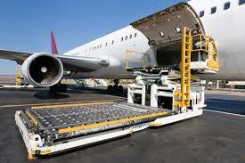 Как оформить заказ на перевозку груза авиационным транспортом?