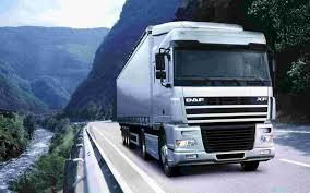 Лизинг грузового транспорта