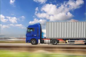 Подбор компании по перевозке грузов