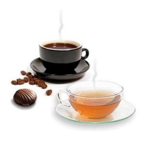 coffee_tea_hp-500x500-l