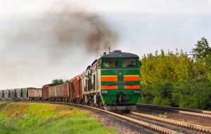 Грузоперевозки из Индии в Россию будут проходить через Азербайджан