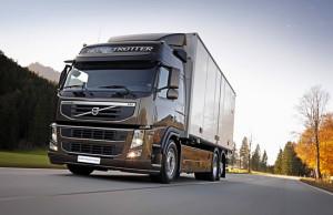 Международные перевозки, подготовка компании и разрешения