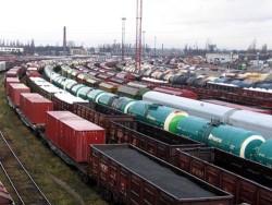 Выбор транспортной компании для перевозки грузов