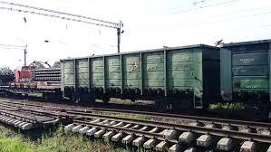 Почему на железнодорожные перевозки остается самый высокий спрос?