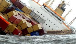 В чем заключаются особенности страхования грузов?