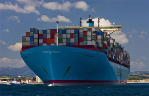Основные факторы роста объемов перевозки грузов
