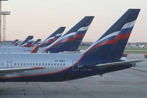 Хочет ли «Аэрофлот» закрепится на рейсах «Трансаэро»?