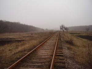 На Дальнем Востоке страны, планируется выстроить более 500 км. железной дороги