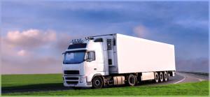 Снова о доставке грузов из Китая
