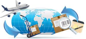 В каких случаях выгоднее отправлять грузы почтой?
