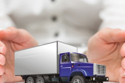 Страхование грузов, основные требования