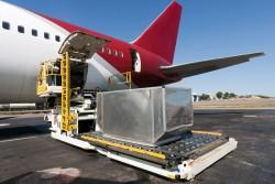 Дальние перевозки грузовым авиационным транспортом