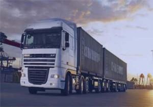 Как правильно организовать международные грузовые перевозки?