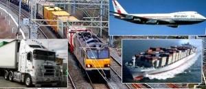 Как повысить эффективность работы компании в перевозке грузов?