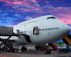 Авиадоставка в перевозке сборных грузов