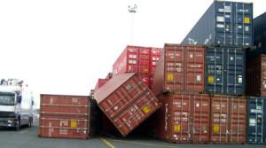 Страхование грузов, особенности