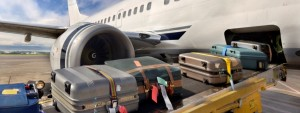 Правила упаковки груза перевозимого самолетом