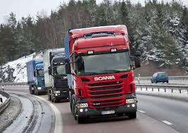 Расчет стоимости перевозки грузов