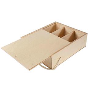 Особенности изготовления и сфера использования оригинальных коробок-пеналов