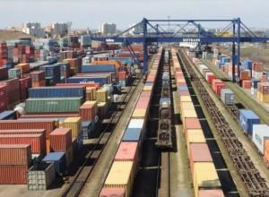 Основные преимущества контейнерных перевозок грузов