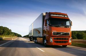 Основные преимущества страхования грузов