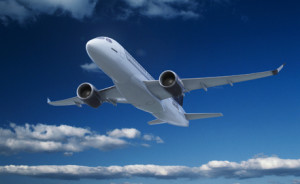 Особенности лизинга грузового самолета