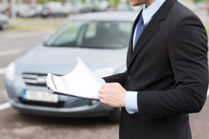 Покупка автомобиля, выгодное кредитование