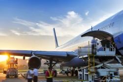 Экспресс доставка грузов авиатранспортом