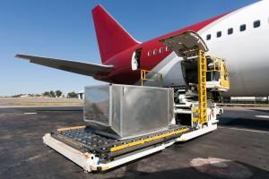 Синхронизация грузовых и пассажирских авиаперевозок