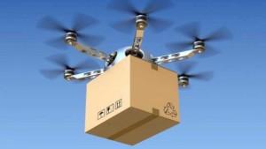 Почта все больше завоевывает рынок перевозок