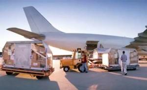 Выбор транспортного средства для доставки грузов из Китая