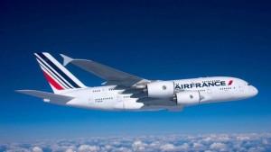 Будет ли подорожание стоимости авиабилетов в Германии?